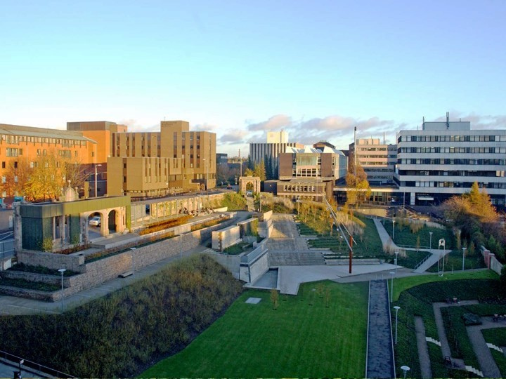 File:University of Strathclyde Campus.jpg
