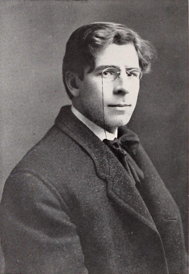 William Charles Morris  Wikipedia