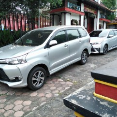 Toyota Yaris Trd Sportivo Manual New Agya S File 2017 Avanza 1 5 Veloz And
