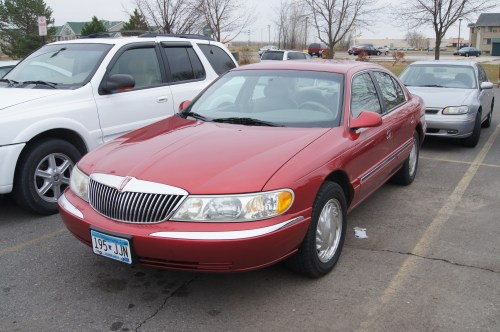 small resolution of file 98 lincoln continental 8152180231 jpg