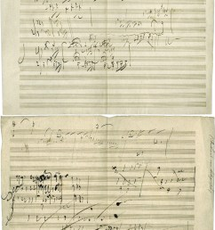 classical sonatum form diagram [ 1175 x 1821 Pixel ]
