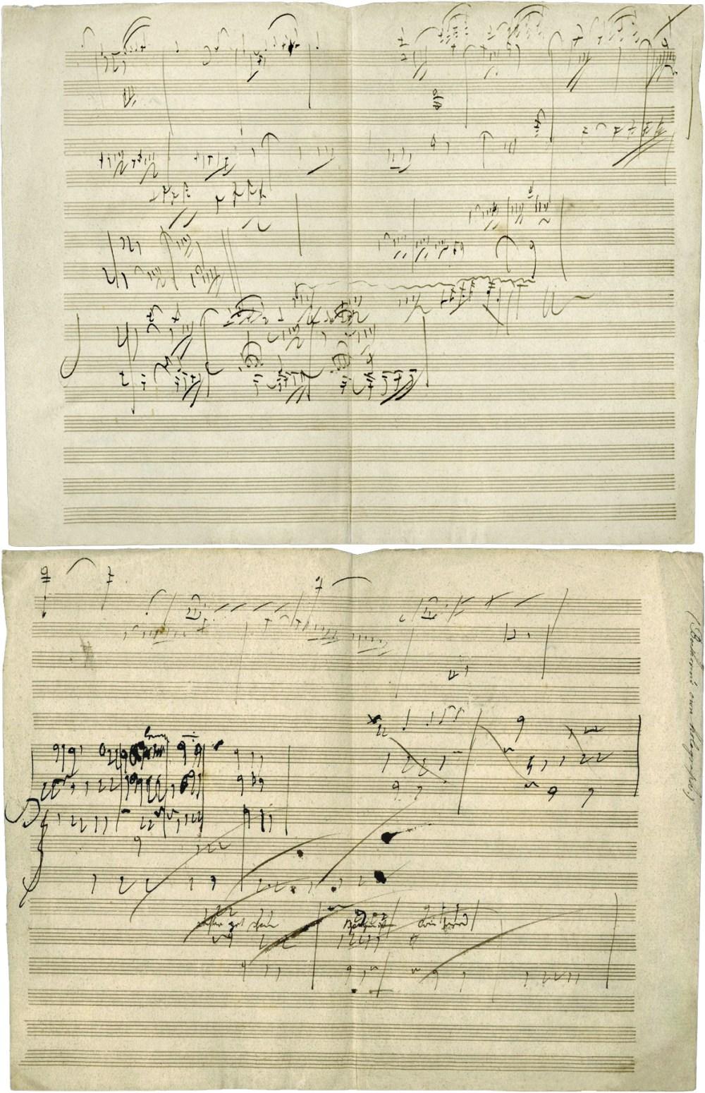 medium resolution of classical sonatum form diagram