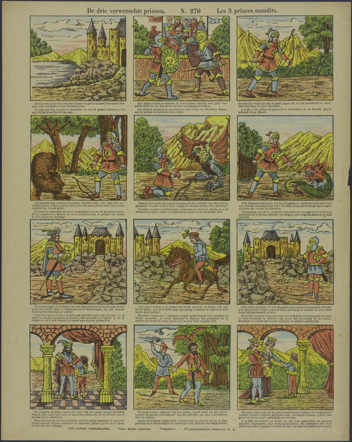 Cherche Fiance Pour Une Semaine : cherche, fiance, semaine, File:De, Verwenschte, Prinsen-Catchpenny, Print-Borms, 0329.jpeg, Wikimedia, Commons