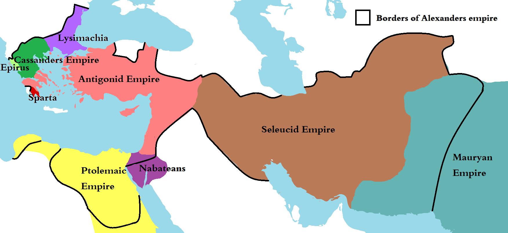 File Diadochi Kingdoms