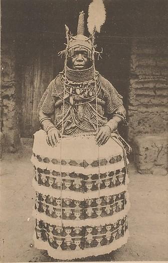 Eweka II  Wikipedia