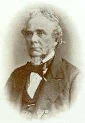 John Eliot Howard  Wikipedia la enciclopedia libre