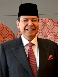 chairul tanjung director chair covers target wikipedia