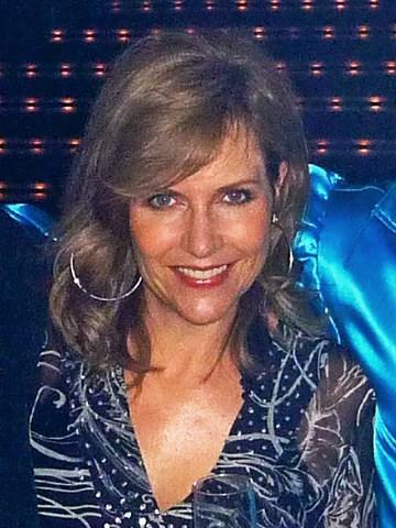 Lini Evans  Wikipedia