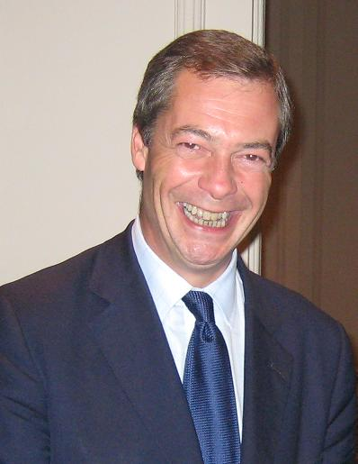 https://i0.wp.com/upload.wikimedia.org/wikipedia/commons/2/2a/Nigel_Farage_Autumn_2008.JPG
