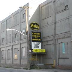 Sofas Hamilton Ontario Air Mattress Vs Sofa Bed Wilson Street Wiki Everipedia