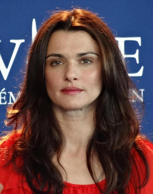 File Rachel Weisz - Wikimedia Commons