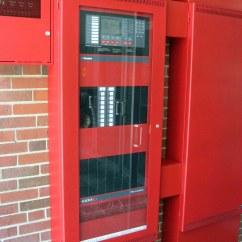 Fire Alarm Control Panel Wiring Diagram 1965 Ford Ranchero File Simplex4100upanel Jpg Wikimedia Commons