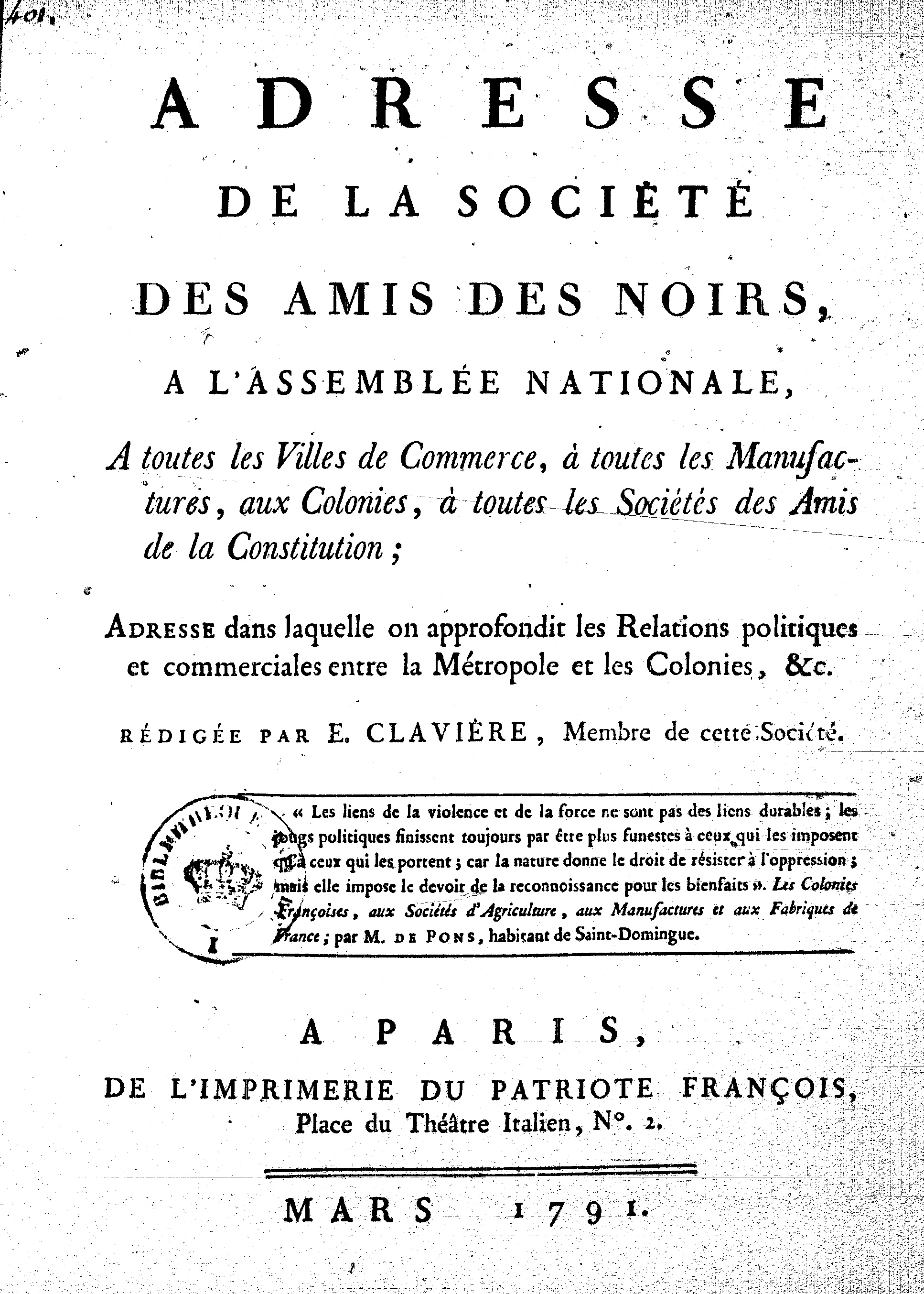 Le Club Des Hommes En Noir : hommes, Society, Friends, Blacks, Wikipedia