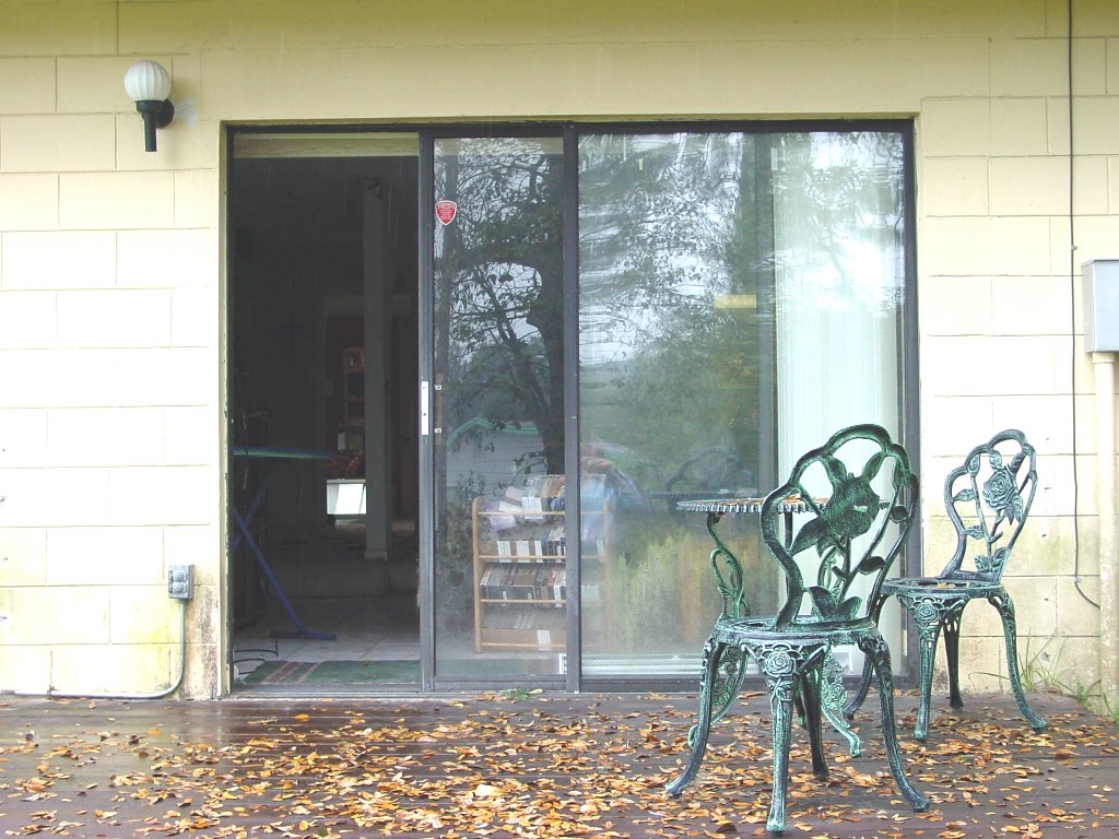hanging chair without stand windsor side sliding glass door - wikipedia