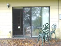 File:The old sliding glass door (1454063839).jpg ...