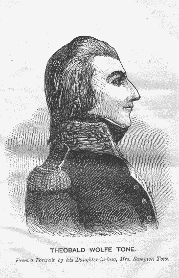 File:Theobald Wolfe Tone - Project Gutenberg 13112.png