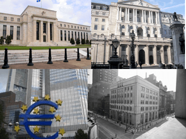 Various central banks.png