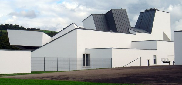 File Vitra Design Museum Factory Side