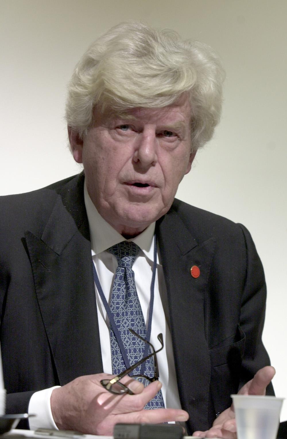 Wim Duisenberg  Wikipedia