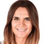 Amalia Granata Wikipedia La Enciclopedia Libre