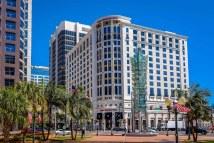 Grand Bohemian Hotel Orlando