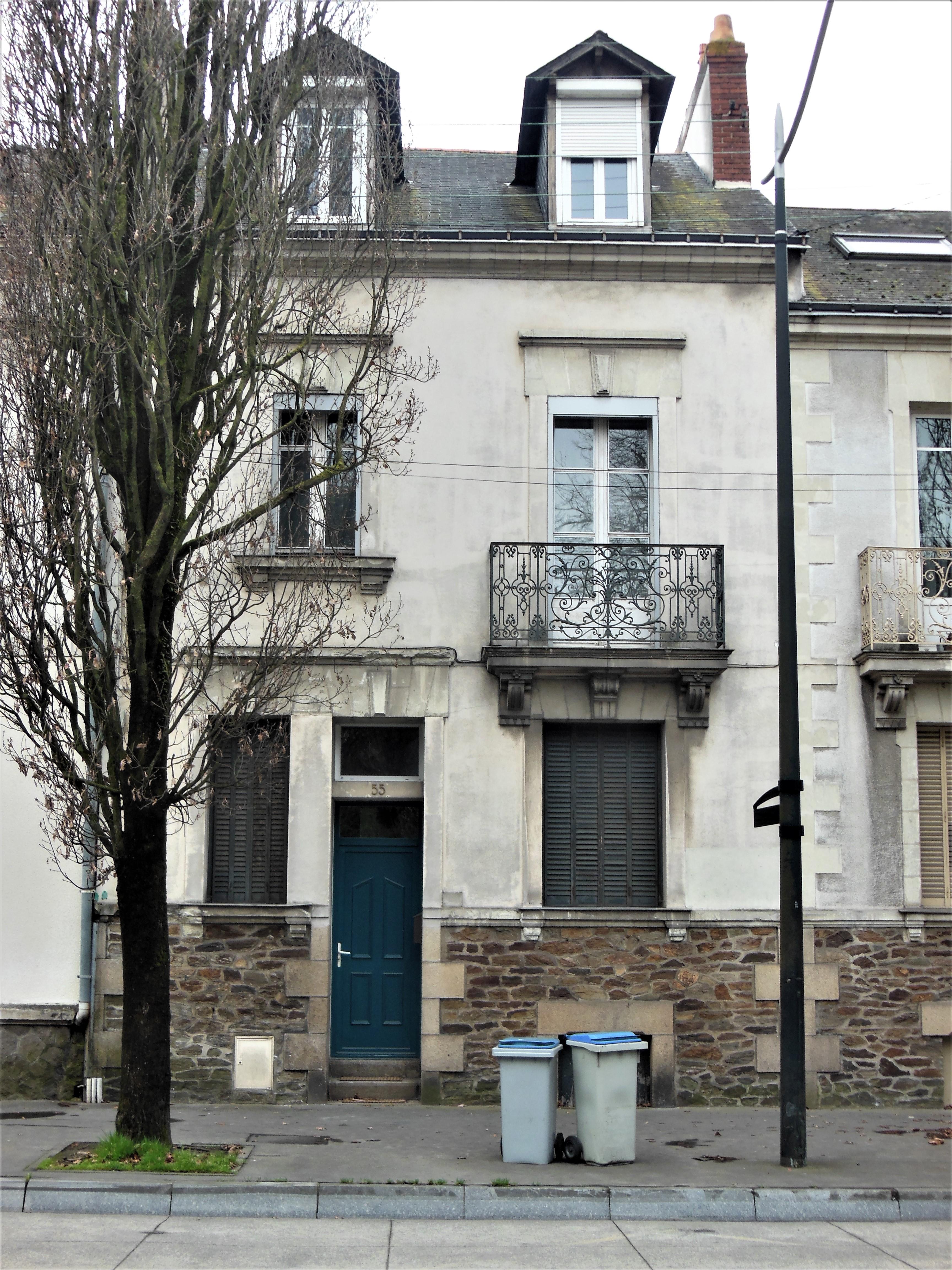 Affaire Dupont De Ligonnes Wikipedia