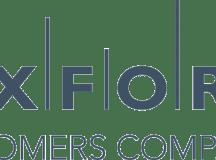 Oxford Properties - Wikipedia