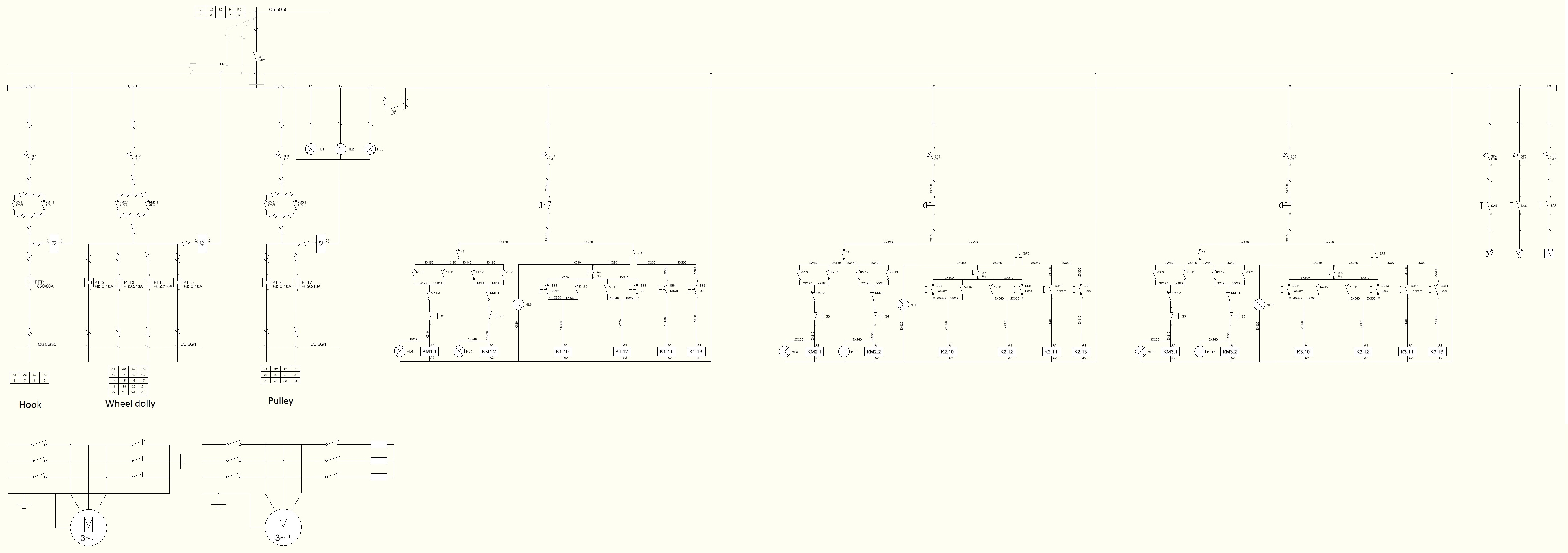 Wiring diagram for hgv trailers free download wiring diagram xwiaw free download wiring diagram high quality images for wiring diagram for hgv trailers of wiring asfbconference2016 Image collections