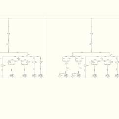 Overhead Crane Electrical Wiring Diagram 2000 Chevy Malibu File Of The Gantry Jpg Wikimedia