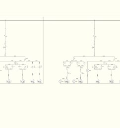 file wiring diagram of the gantry crane jpg [ 5500 x 1940 Pixel ]