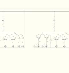 file wiring diagram of the gantry crane jpg wikimedia commons hoist crane wiring diagram crane wiring diagram [ 5500 x 1940 Pixel ]
