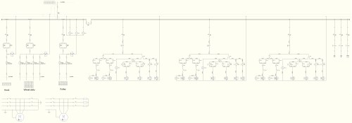 small resolution of file wiring diagram of the gantry crane jpg