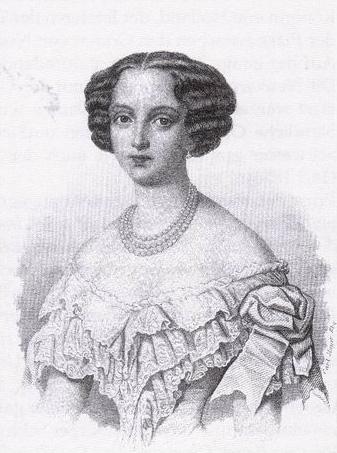 Файл: 1838 Alexandra-02.JPG