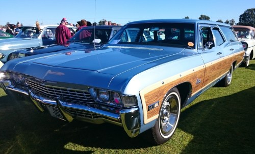 small resolution of wiring diagram chevy caprice 2 door 327