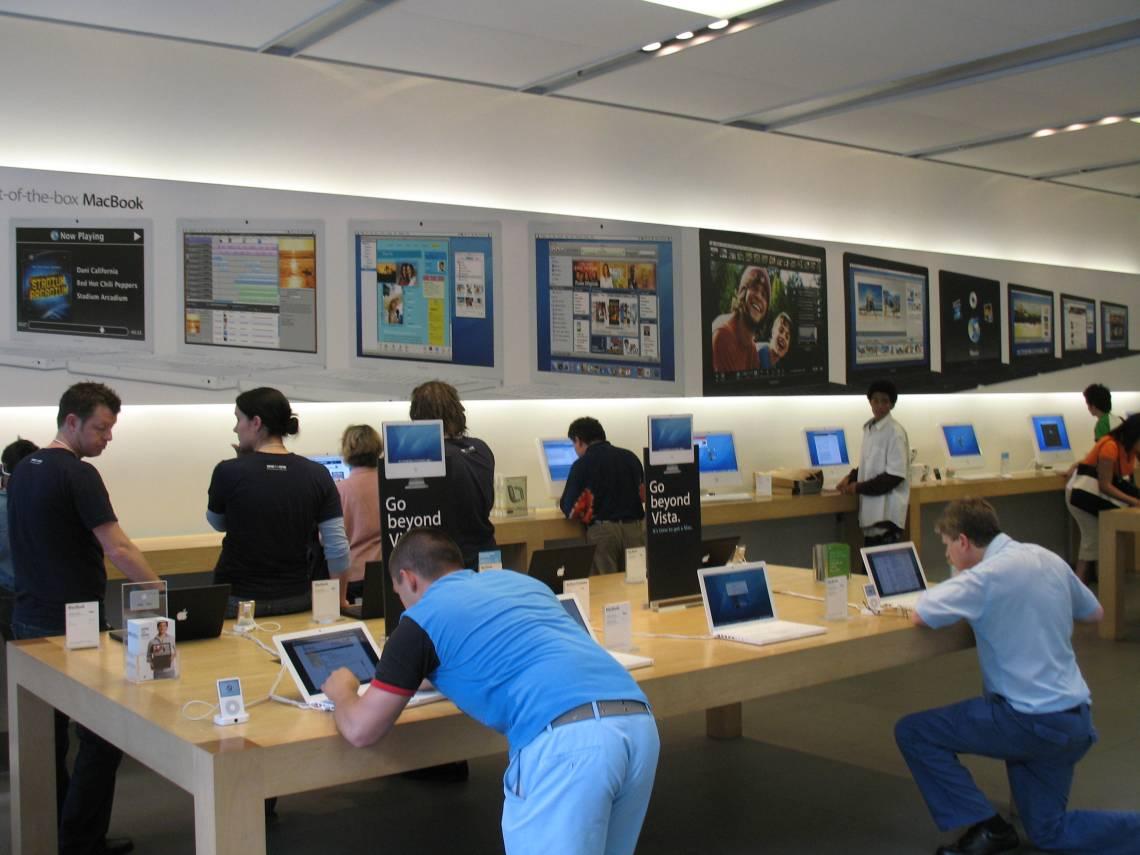 Image Result For Apple Laptop Best