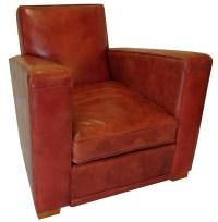 File:Art deco club chair.jpg - Wikipedia