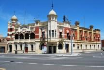 File Ballarat Provincial Hotel - Wikimedia Commons