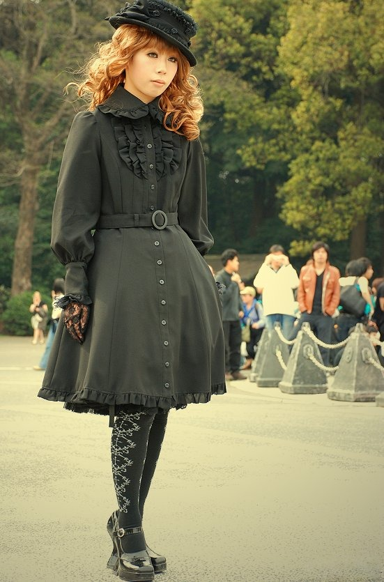Hairstyles Black Girls 11 12