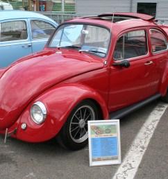 1968 vw beetle engine parts diagram [ 2496 x 1664 Pixel ]