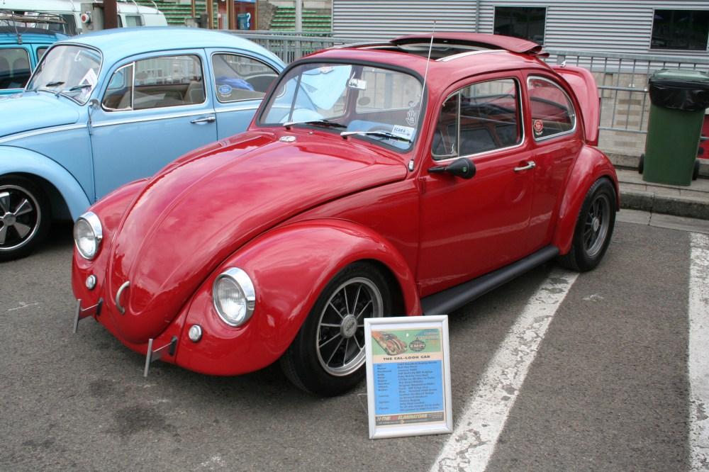 medium resolution of 1968 vw beetle engine parts diagram