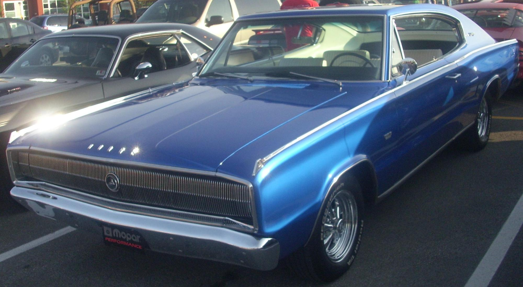 hight resolution of file dodge charger 383 centropolis laval 10 jpg