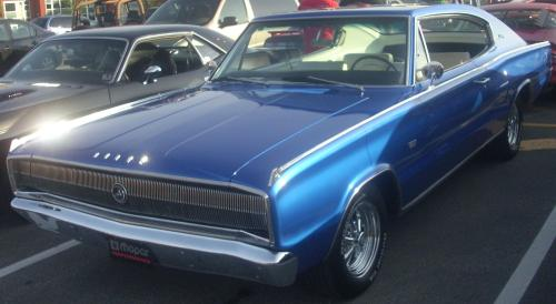 small resolution of file dodge charger 383 centropolis laval 10 jpg
