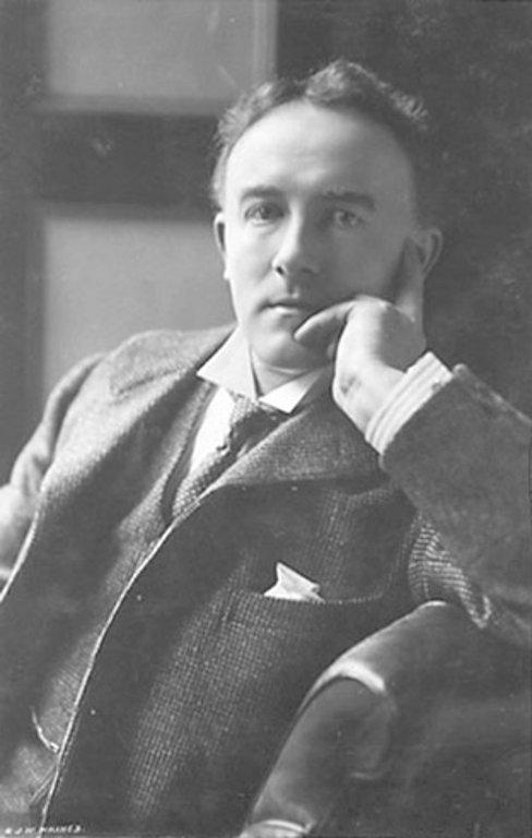 Edward German Wikiquote