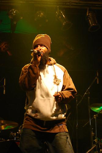 Fidel Nadal Rastafari.jpg
