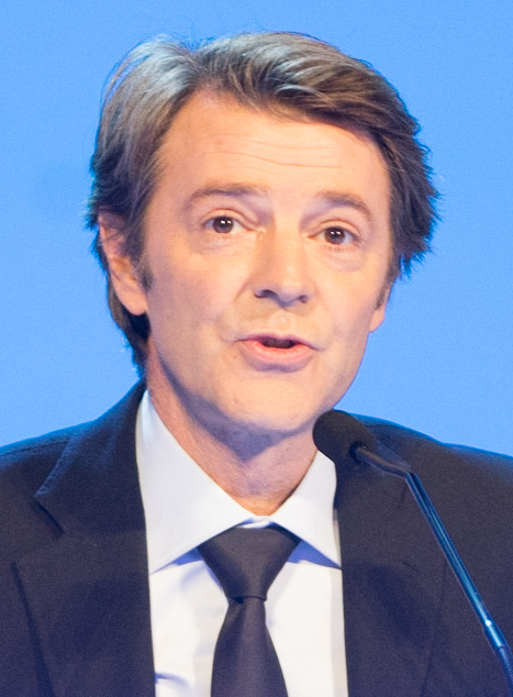 Thierry Breton Nicole-valerie Baroin : thierry, breton, nicole-valerie, baroin, François, Baroin, Wikipedia