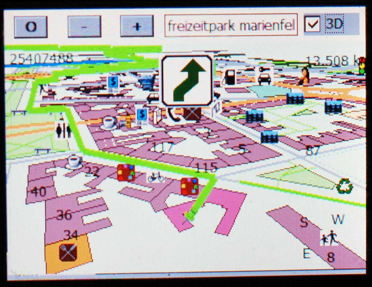 7 way navigation hopkins brake controller wiring diagram automotive system wikipedia