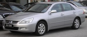 File:Honda Accord (seventh generation, first facelift