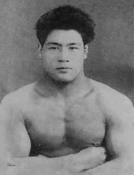 Image result for images kichimatsu tanaka