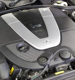 5 8 twin turbo engine [ 1600 x 1074 Pixel ]