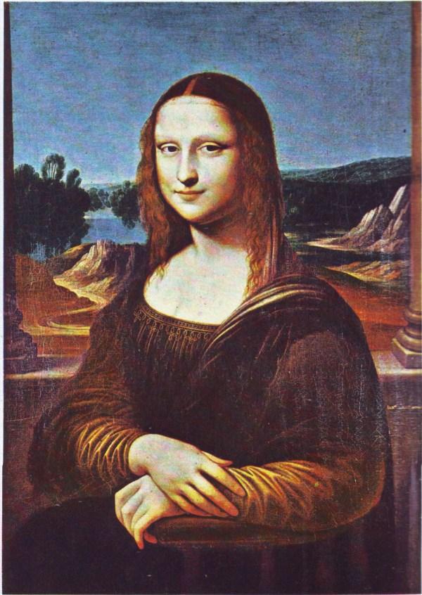 File Mona Lisa Copy Oslo
